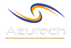 AzutechBrunei